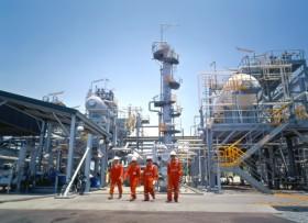 Top 3 doanh nghiệp dầu khí lãi lớn nhất