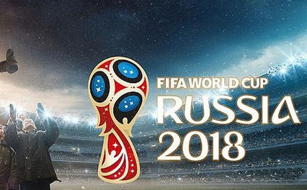 lan dau tien nguoi viet co nguy co khong duoc xem world cup 2018