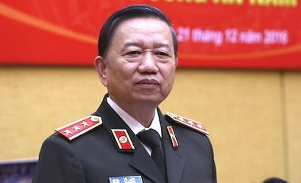 thuong tuong to lam chi dao chu dong ngan hanh vi pham phap dip world cup