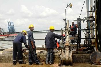 Nigeria: Seplat huy động 260 triệu USD cho nhà máy xử lý khí đốt ở bang Imo