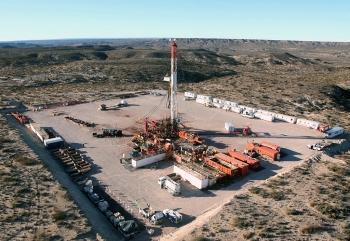 Argentina mời gọi Nga hợp tác thăm dò khai thác dầu khí