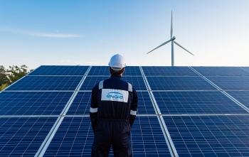 Tập đoàn năng lượng Engie muốn lột xác
