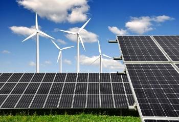 Kazakhstan miễn giảm thuế cho đầu tư năng lượng tái tạo