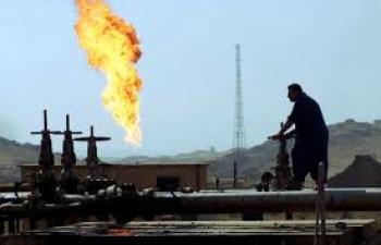 Giá xăng dầu hôm nay 22/10 có xu hướng giảm mạnh