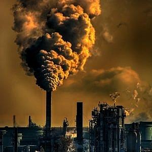 Nhiệt điện than trên toàn thế giới sẽ không còn được bảo hiểm