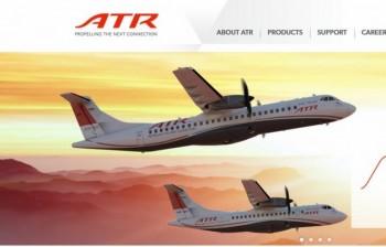 Tìm thấy máy bay mất tích của Indonesia