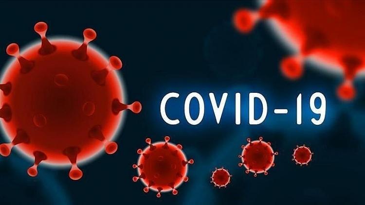 Tin mới nhất về tình hình Covid-19 trên thế giới - ngày 9/10