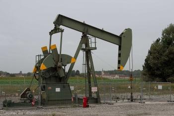 Pháp muốn chấm dứt bảo lãnh cho các dự án dầu khí