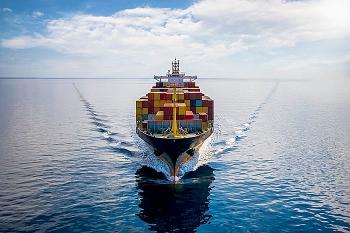 Thương mại thế giới hồi phục ngoạn mục