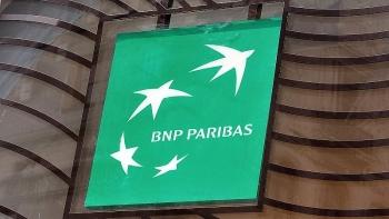 BNP Paribas sẽ dừng toàn bộ tài trợ cho các dự án dùng than