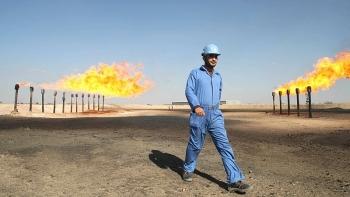 Ngành công nghiệp dầu khí thế giới hứa hẹn sẽ minh bạch hơn