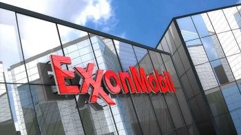 ExxonMobil thích ứng với thời cuộc