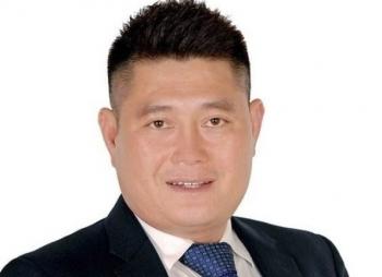"""Cổ phiếu tăng """"không tưởng""""… hơn 3.750%, đại gia đất Ninh Bình thắng lớn"""