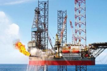 Giá dầu phục hồi có hỗ trợ cho đà tăng cổ phiếu PVD?