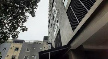 Từ vụ tai nạn tại chung cư số 60B Nguyễn Huy Tưởng, quận Thanh Xuân: Cảnh báo an toàn nhà chung cư