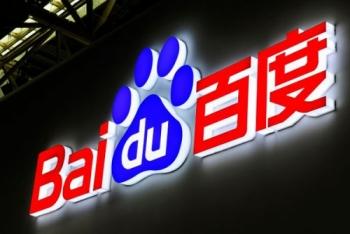 Niêm yết trên sàn Hồng Kông, Baidu kỳ vọng huy động hơn 3 tỷ USD
