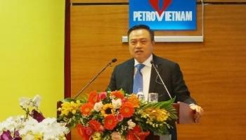 """Chủ tịch PVN Trần Sỹ Thanh: Tập đoàn Dầu khí tính việc cho """"ngủ"""" một số giếng dầu"""