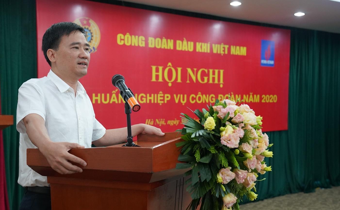 cd dkvn nang cao ky nang nghiep vu nam 2020