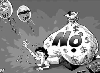 """Điểm mặt những vụ đa cấp tài chính lừa đảo """"khủng"""" năm 2020"""
