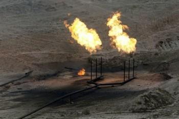 Mỹ và EU dỡ bỏ trừng phạt, Iran tái xuất khẩu dầu