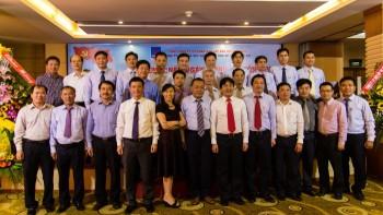 PVC-PT tổ chức kỷ niệm 28 năm ngày thành lập