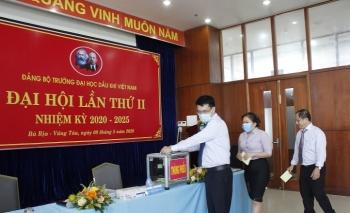 Không phải trường đại học nào ở Việt Nam cũng đạt được