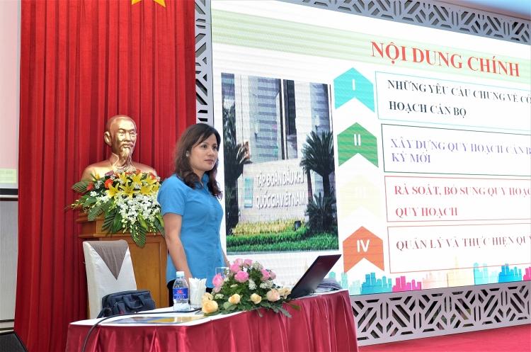 cd dkvn to chuc tap huan nghiep vu cong doan khu vuc phia nam 573469
