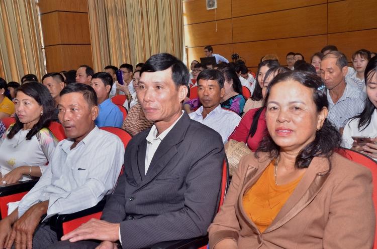 Đại học Dầu khí Việt Nam trao bằng Thạc sỹ  Kỹ sư, khai giảng năm học mới 2020-2021