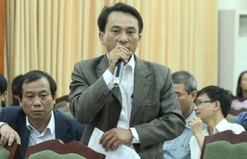 nhac ve gac ma de the he sau khong ao tuong