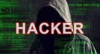 Hàng loạt cơ quan chính phủ Nga bị tin tặc tấn công