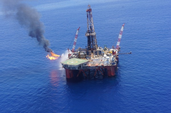 PV GAS thông qua dự thảo sửa đổi, bổ sung hợp đồng mua bán khí mỏ Sao Vàng – Đại Nguyệt
