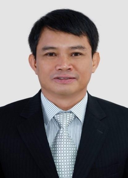 Bầu bổ sung thành viên HĐQT PVOIL nhiệm kỳ 2018-2022