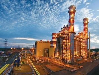 Sản lượng điện quý I/2019 của PV Power dự kiến đạt 5.539,82 triệu kWh