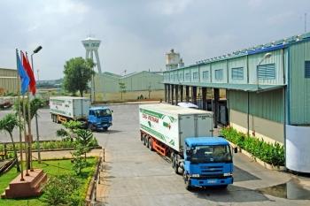 Đảng bộ Công ty Cổ phần CNG Việt Nam: Hướng tới giữ vững vị thế hàng đầu