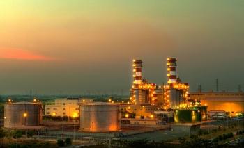 Nhà máy điện Nhơn Trạch 2 đạt mốc 45 tỷ kWh điện thương phẩm phát lên lưới điện quốc gia