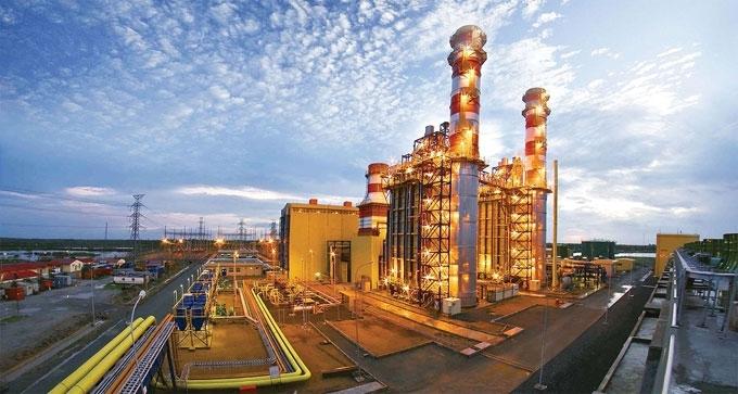 PV Power thoái vốn thành công khỏi PV Machino