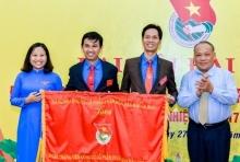 doan thanh nien pvcfc to chuc thanh cong dai hoi khoa ii nhiem ky 2017 2019