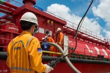 Lợi nhuận của PV GAS tăng trưởng cao trong quý I/2019