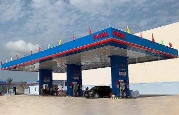 PETROVIETNAM OIL DMCC mạo danh là công ty con của PVOIL