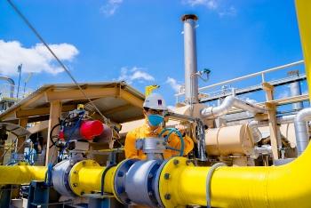 PV GAS vượt kế hoạch Quý I, tiếp tục nỗ lực cho mục tiêu 2021