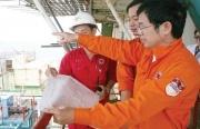 Những bước đưa công nghệ địa vật lý giếng khoan Việt Nam vươn tầm thế giới