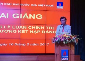 boi duong doi tuong ket nap dang nam 2017