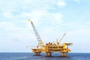 Thành công vang dội của dịch vụ cơ khí dầu khí Việt Nam - Kỳ 2