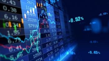 Chứng khoán 24/5: Cổ phiếu Dầu khí bật tăng phiên đầu tuần