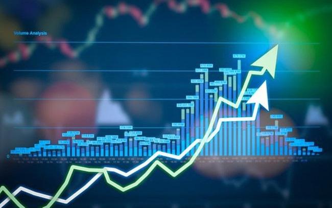Thị trường chứng khoán giao dịch tích cực với thanh khoản tăng cao