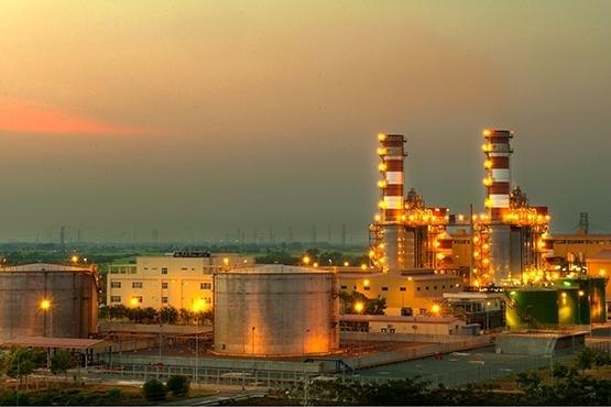 Nhà máy điện Nhơn Trạch 2