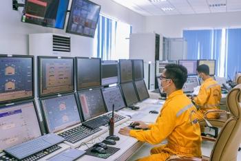 PV GAS vì người lao động, nỗ lực chiến thắng dịch bệnh