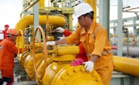 PV Gas đạt tốc độ tăng trưởng cao trong 6 tháng đầu năm