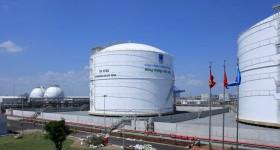 PV Gas xuất sắc hoàn thành kế hoạch 6 tháng