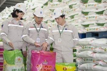Đạm Cà Mau tuyển kỹ sư kiểm tra chất lượng sản phẩm